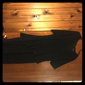 Thalia Dress